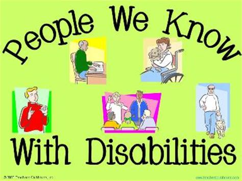 Essay about learning disabilities
